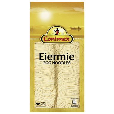 Conimex Chinese Eiermie 4 porties