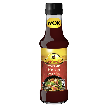 JPEG - Conimex Woksauzen HOISIN 175 ML